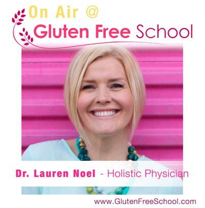 chronic fatigue syndrome gluten free diet