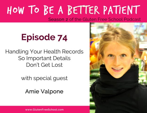 How to Be a Better Patient