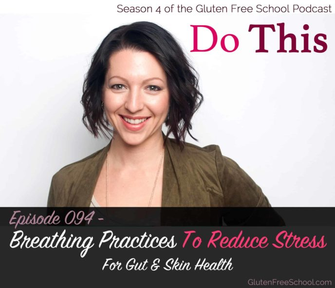 breathing practices to reduce stress