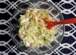 lime coleslaw