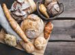 Gluten-Free Bread Recipe Round-Up
