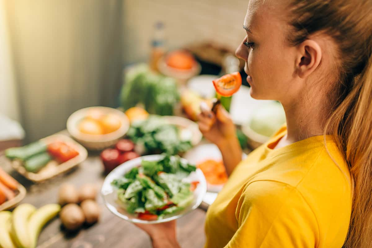 healthy-eating-for-adults