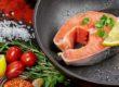 Healthy Gluten Free Food