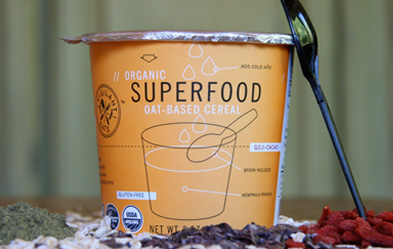 superfood-cereal