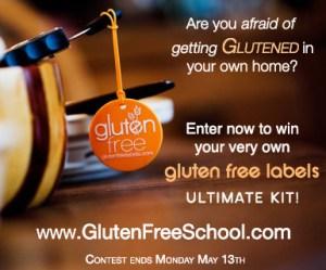 glutenfreelabelscontest
