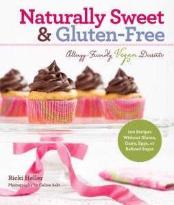 gluten free candida diet