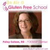 patsy catsos ibs fodmap gluten-free diet