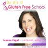 gluten free juicing
