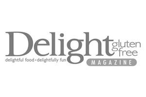 Delight Gluten Free Magazine