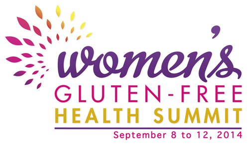 gluten autoimmune connection