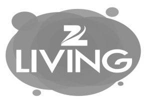 Z Living TV