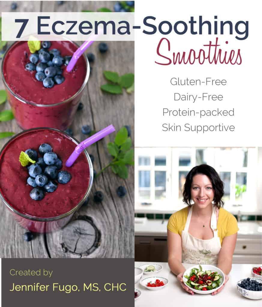 medicine for eczema